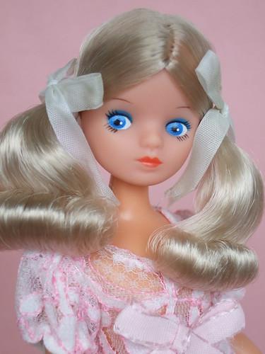 daisy doll mary quant