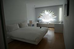 2018-04-FL-183550 (acme london) Tags: barcelona fira hotel hotelroom hotelroomcorridor interior jeannouvel renaissancehotelfira room spain