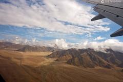 12-06-26 India-Ladakh (20) Leh R01 (Nikobo3) Tags: asia india ladakd kashmir kachemira karakorum himalayas jammu leh paisajes naturaleza nikobo joségarcíacobo panasonic panasonictz7 tz7