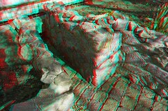Anaglyph ! Spring 3d! (3D VIDEO) Tags: spring3d 3dvideo 3dphoto 3d 3dsbs best3dvideo tv3d 3dfortv 3dmovie 3dglasses 3dpopouteffects sidebyside 3dfilm popout amazing beautiful virtual 1080p box anaglyph glassesanaglyph positive crazy magnificent spring tulips flowers house floweringtrees shishkebabs coals barbecue journey fantastic 2018 hd