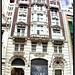 New Orleans Louisiana - Norman Mayer Memorial Building - CBD