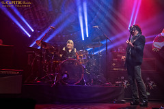 042818_GovtMule_15 (capitoltheatre) Tags: thecapitoltheatre capitoltheatre thecap govtmule housephotographer portchester portchesterny live livemusic jamband warrenhaynes