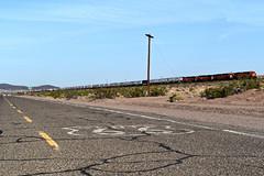 BNSF Z-ALTSBD7-09A (caltrain927) Tags: bnsf railway burlington northern santa fe loaded intermodal double stack container train ge es44ac dash 944cw c449w ac gevo california ca ludlow