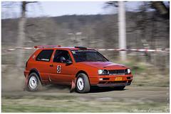 180421 040web (Marteric) Tags: aleknixen rally älvbygdens mk mrc megarallycup mega cup gravel race nol vw golf
