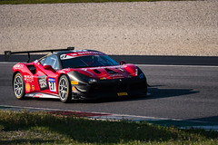 "Ferrari Challenge Mugello 2018 • <a style=""font-size:0.8em;"" href=""http://www.flickr.com/photos/144994865@N06/41799912611/"" target=""_blank"">View on Flickr</a>"