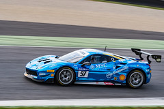 "Ferrari Challenge Mugello 2018 • <a style=""font-size:0.8em;"" href=""http://www.flickr.com/photos/144994865@N06/41799961481/"" target=""_blank"">View on Flickr</a>"