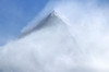 2018-03-27 (Giåm) Tags: namche namchebazar namchebazaar tenzingnorgaymemorial lhotse sagarmatha sagharmatanationalpark khumbu khumbuvalley solukhumbu himalaya nepal नेपाल giåm guillaumebavière