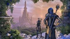 The-Elder-Scrolls-Online-020518-002