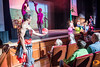 _DSC4276 (Yann Ropars) Tags: mothpoeticcircus alicewonderland aliceinwonderland aerial dance circus