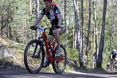 132050 (cykelkanalen.se) Tags: mountainbike bikerace lidingoloppet bicycle bike