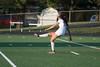Flickr-5006.jpg (billhoal1) Tags: byrd girls soccer varsity