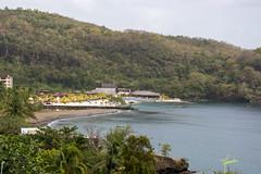 Caraïbes-4152 (arknaute) Tags: arcnaute caraïbes tobago grenade barbade lucie vincent grenadine aruba bonaire curaçao martinique guadeloupe costa magica croisière vacances