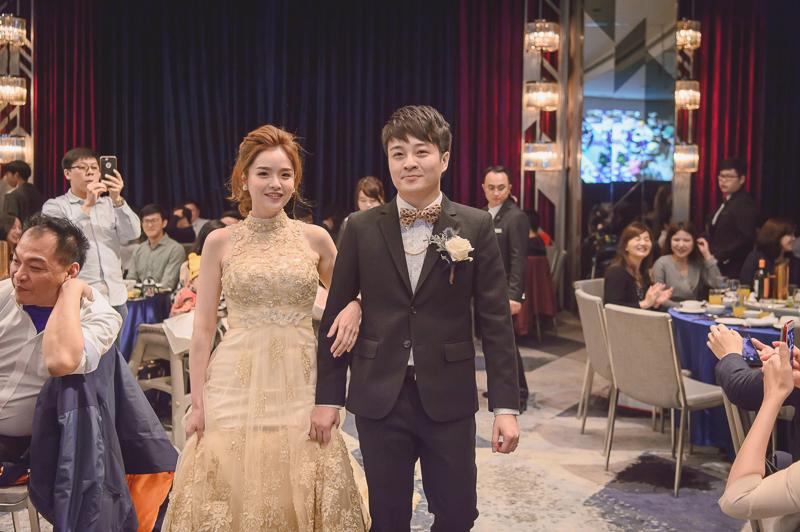 格萊天漾婚宴,格萊天漾婚攝,格萊天漾,婚攝,婚攝推薦,新祕Doris Yu,格萊天漾天闊廳,MSC_0043