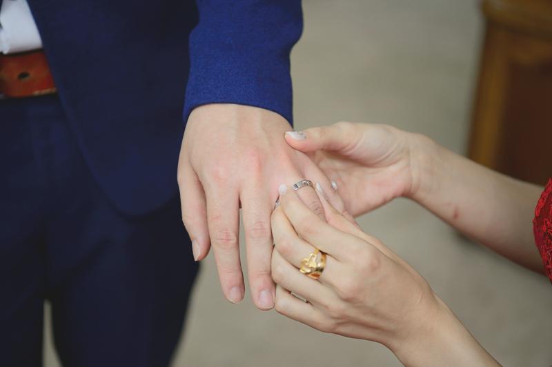 徐州路2號婚宴,徐州路2號婚攝,徐州路2號,徐州路2號101廳,婚攝,新祕BONA,CHERI婚紗,紅內褲影像,MSC_0018