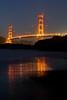 IMG_0423A (Aaron Lynton) Tags: lyntonproductions baker beach bakerbeach cali california san fran sanfran francisco golden gate bridge goldengatebridge slow shutter longexposure
