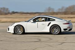 HPDE2018-6552 (SoloSnapshots) Tags: drivingschool roadracing highperformancedrivingeducation hpde gimli gimlimotorsportspark racing motorsports manitoba canada