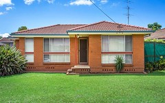 15 Brigadoon Circuit, Oak Flats NSW