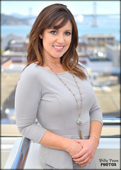 Jaclyn Dunn (billypoonphotos) Tags: jaclyn dunn kpix kpix5 cbs cbs5 traffic reporter anchor billypoon billypoonphotos san francisco bay area news photo portrait picture broadcaster broadcasting sacramento kcra bio nikon nikkor d5500 35mm 35 mm lens media twitter facebook pretty girl lady woman morning show wall brick cream tv television