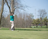 """KQ5A0448 (clay53012) Tags: golf outing hhhh """"helping hands healing hooves"""" prizes greens tees golfers horses carts """"silver spring club"""" course clubs putt driver putter golfcarts chipping contest"""