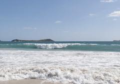 2017-04-19_08-46-17 Caribbean Wave (canavart) Tags: sxm stmartin stmaarten sintmaarten fwi orientbeach orientbay waves caribbean