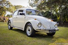 1 (duarte.tulio) Tags: carro antigo placa preta vintage old car vw beetle fusca 1300 style