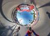 Paseo Rosarito Ensenada RV 360 (53 de 60) (Pax Delgado) Tags: 2018 360 360foto 360photography méxico paseorosaritoensenada paxdelgado rosaritoensenada50milebikeride bajacalifornia bike bikelife bikeporn ciclismo cycinglife cycling cyclinglove cyclistlife cyclists equirectangular lovecycling paseorosaritoensenadamayo2018 pedaleando ridesdeldesierto rideyourbike roadcycling rosenda2018 rosendamayo2018 elsauzal mexico mx