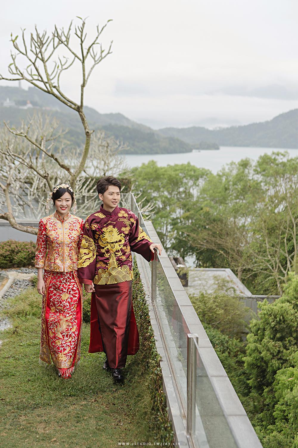 婚攝 日月潭 涵碧樓 戶外證婚 婚禮紀錄 推薦婚攝 JSTUDIO_0044
