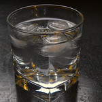 Whisky H2O thumbnail