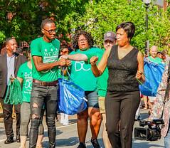 2018.05.12 DC Funk Parade, Washington, DC USA 02211