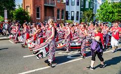 2018.05.12 DC Funk Parade, Washington, DC USA 02215