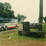 CND 33.651 - Waipoua Forest Park thumbnail