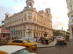Cuba_storiestoshare.ro