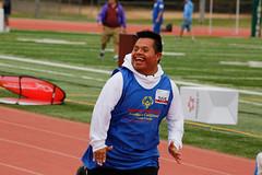 2018OrangeCountySpringGames_051218_TracyMcDannald-159 (Special Olympics Southern California) Tags: 2018orangecountyregionalspringgames irvinehighschool specialolympicsorangecounty athlete trackandfield