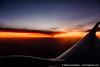DSCF3561 (Klaas / KJGuch.com) Tags: trip travel traveling wanderlust outandabout guatemala flight flying klm intheski sunrise clouds wing airplane intheair inthesky onourway spain perhapsyouneedalittleguatemala worldtraveler klmairlines royalklm sky