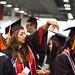 Graduation-124
