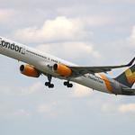 D-ABOL Boeing 757-300 Condor DUS 2018-04-28 (13) thumbnail