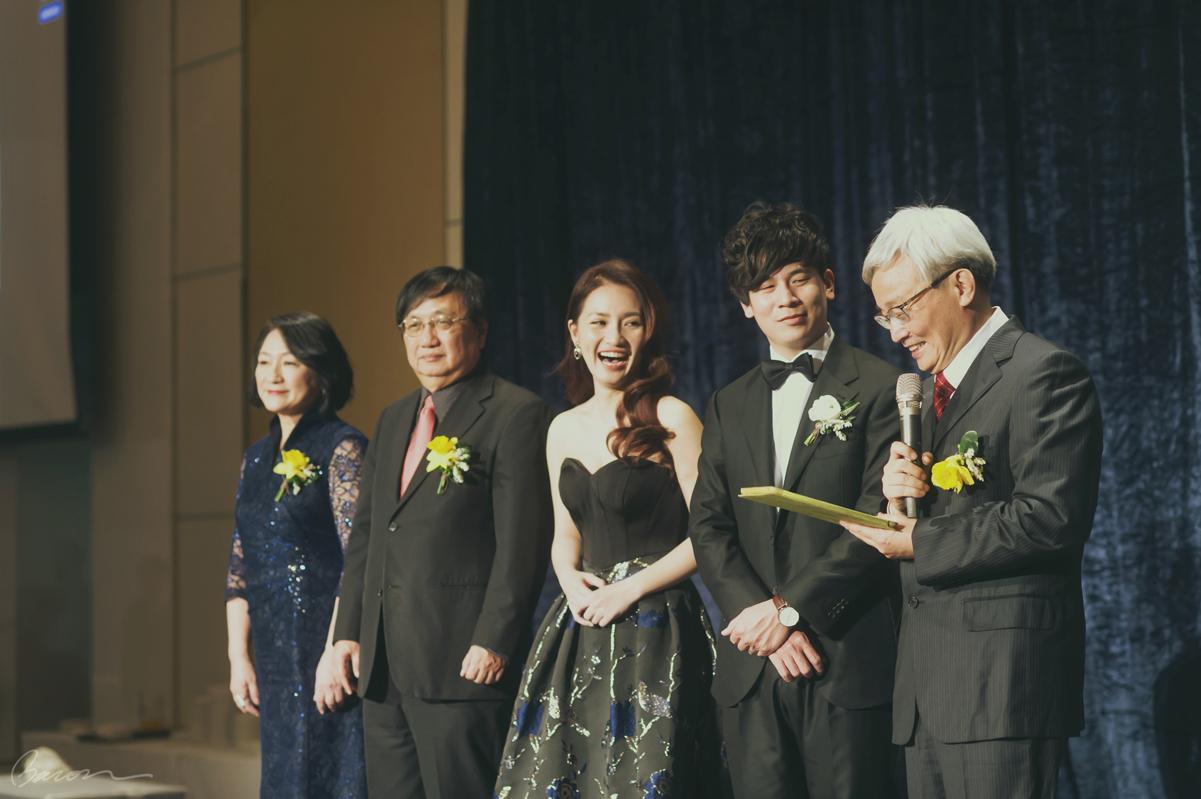 Color_138,婚禮紀錄, 婚攝, 婚禮攝影, 婚攝培根,新竹豐邑喜來登大飯店