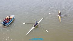 rowing_snp_nedela-22