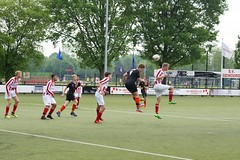 "HBC Voetbal • <a style=""font-size:0.8em;"" href=""http://www.flickr.com/photos/151401055@N04/42086524551/"" target=""_blank"">View on Flickr</a>"
