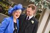 www.belvedereimages.co.uk