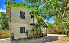 27 North Head Road, New Brighton NSW