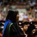 Graduation-307