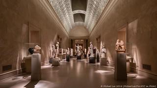 Greek and Roman Art Gallery (20180512-DSC06291)