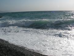 Чорне море InterNetri Ukraine 05