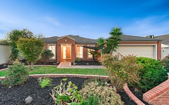 3 Butterfield Place, Cranbourne East Vic