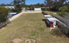 76A Emmett Street, Callala Bay NSW