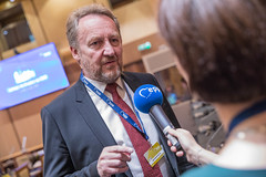 A23A9091 (More pictures and videos: connect@epp.eu) Tags: epp european peoples party western balkan summit sofia bulgaria may 2018 bakir izetbegovic sda bosnia herzegovina