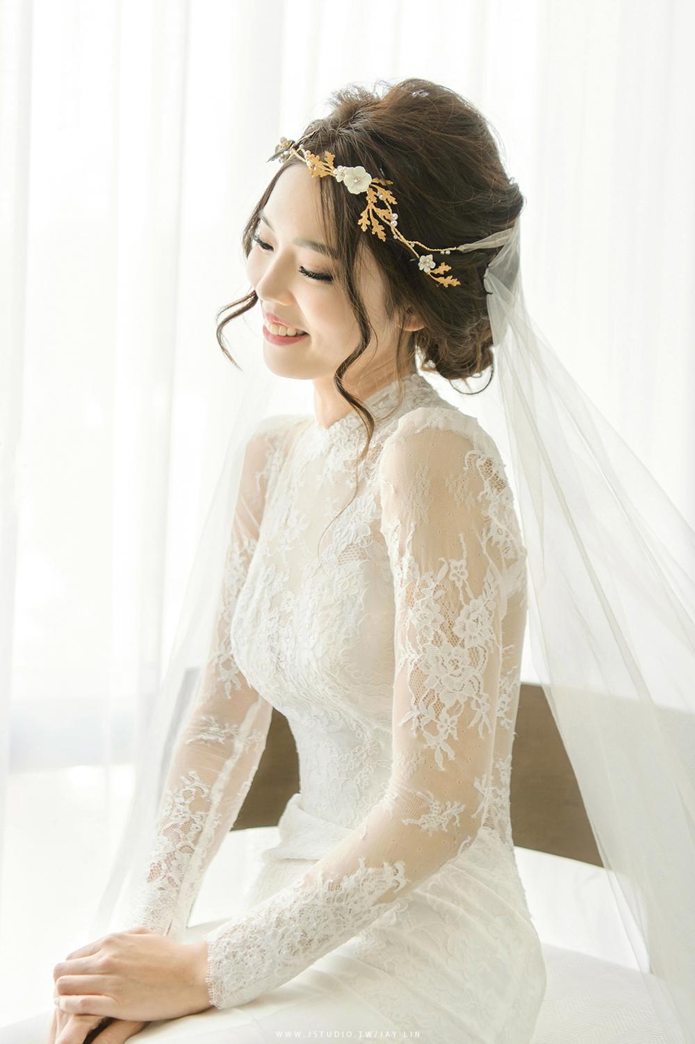 婚攝 台北萬豪酒店 台北婚攝 婚禮紀錄 推薦婚攝 戶外證婚 JSTUDIO_0053