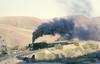 56202  bei Durak  13.10.83 (w. + h. brutzer) Tags: durak 56 eisenbahn eisenbahnen train trains türkei dampfloks steam railway lokomotive zug turkey tcdd dampflok webru analog nikon