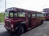 Swansea Bus Museum 2018 05 20 #5 (Gareth Lovering Photography 4,000,423) Tags: swansea swanseabusmuseum buses bus museum transport southwalestransport south wales heritage vintage olympus penf 918mm garethloveringphotography